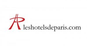 Groupe les Hôtels de Paris