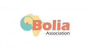 Association de Bolia