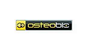 Ostéobio