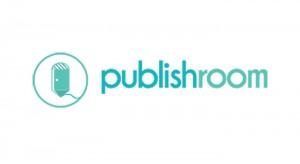 PublishRoom/Le Texte Vivant