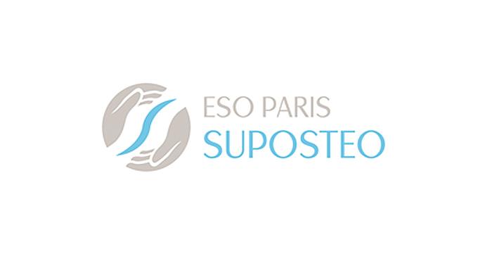 ESO Suposteo Paris