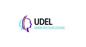 UDEL Formation