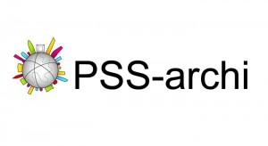 PSS-archi.eu