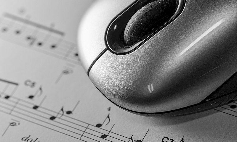 signature sonore