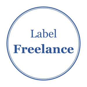 Label Freelance