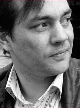 Boris Foucaud