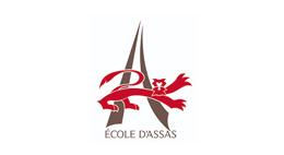 ASSAS formation continue