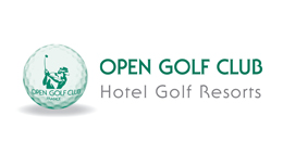 Open Golf Resort