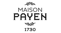 Maison Payen 1730