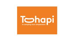 Tohapi