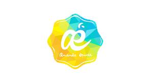 Logo Amande Epicée