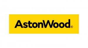 AstonWood